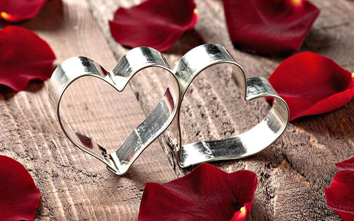 صورة صور حب جميله , ارق صور لمعاني الحب