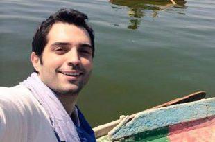 صور صور شباب مصر , الشباب المصري الجميل