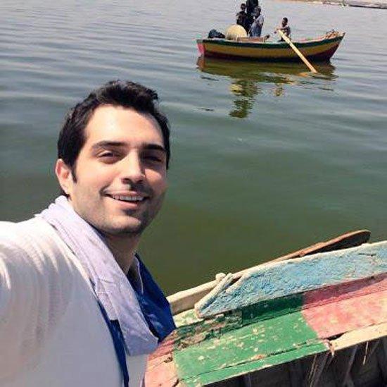 صورة صور شباب مصر , الشباب المصري الجميل