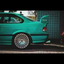 صور صور سيارات bmw , اشيك سيارات bmw