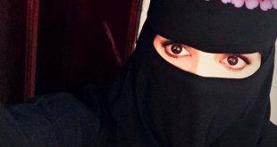 صور صور بنات بالنقاب , اروع منقبات مميزيين