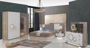 صور صور غرف النوم , صور تصميمات جديده لغرف النوم