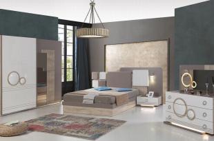 صورة صور غرف النوم , صور تصميمات جديده لغرف النوم