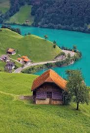 صورة صور منظر طبيعي , اروع المناظر الطبيعية الخلابة