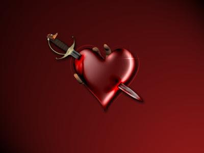 صورة صور قلب موجوع , اروع مظاهر للقلب الموجوع