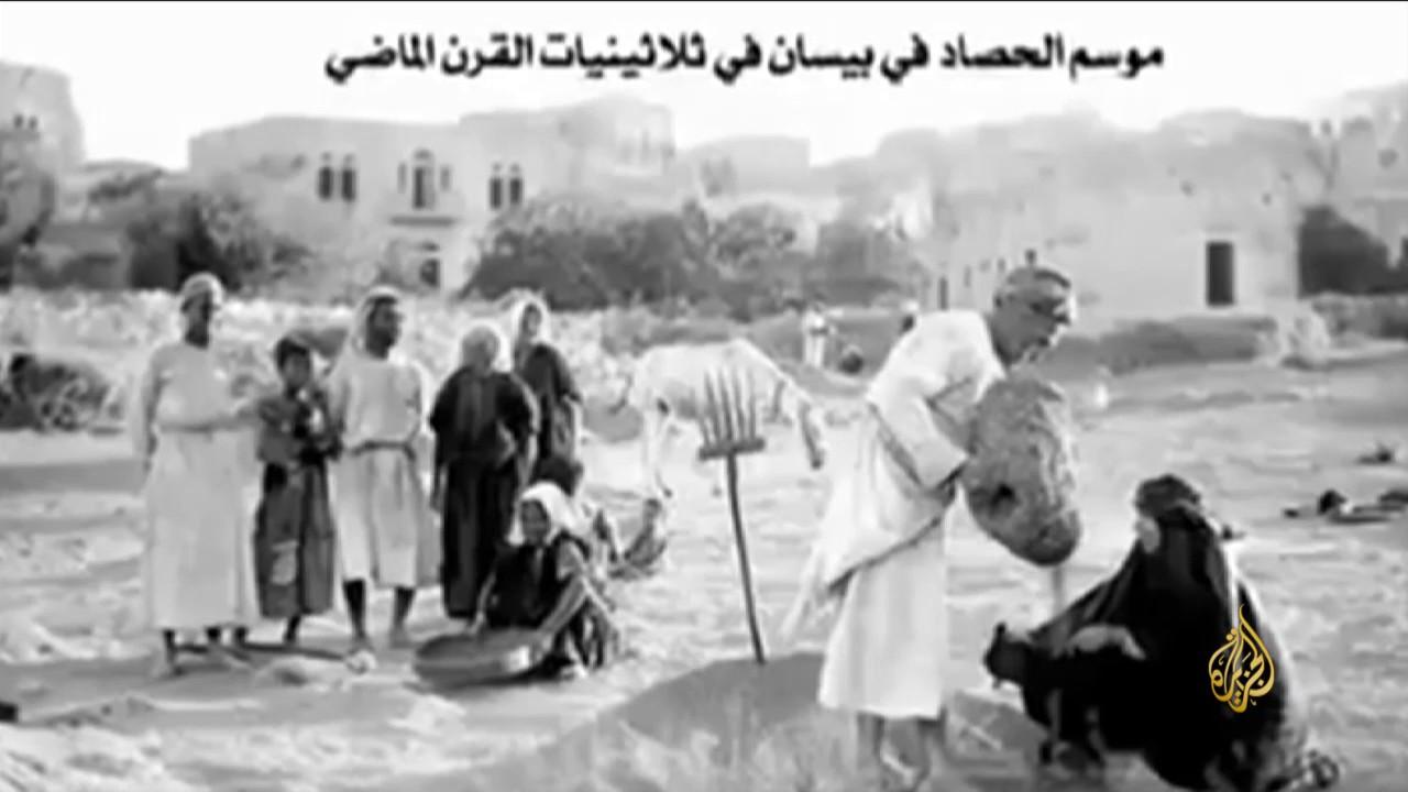 صورة صور عن فلسطين , صور فلسطين عربية جميلة