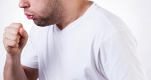 صور علاج البلغم في الصدر , طرق التخلص من البلغم