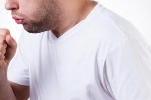 صورة علاج البلغم في الصدر , طرق التخلص من البلغم