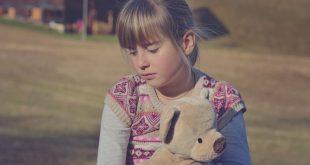 صورة اسباب التوحد عند الاطفال , العوامل التى تؤدى الى مرض الاوتيزم للصغار
