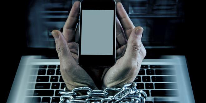 صور علاج ادمان الانترنت , كيفيه التخلص من التعود بالانترنت
