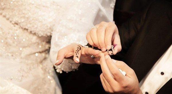 صورة صوررومنسية للمتزوجين , اقوي رومنسية للازواج