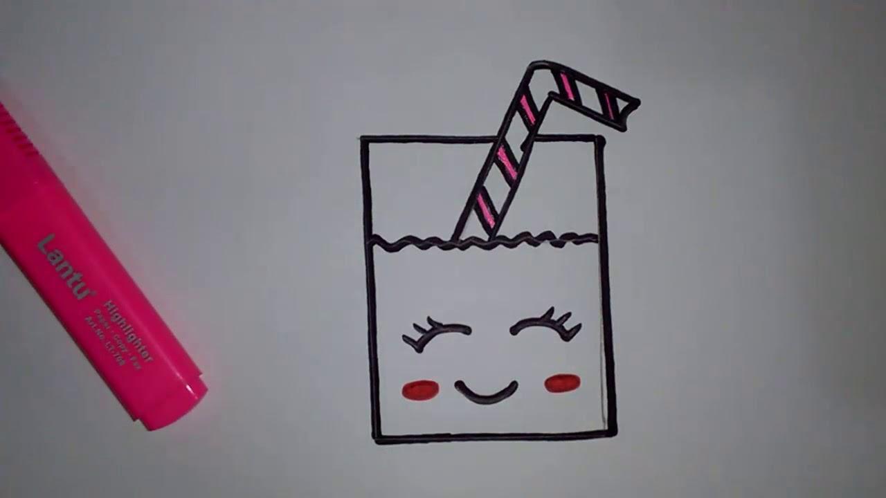سمك مثلث خذ ضماننا رسومات سهله رسومات سهله Dsvdedommel Com