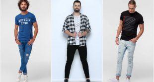 صورة ملابس رجالية , كتالوج لاشيك ازياء الذكور