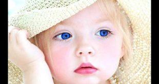 صورة صور اجمل الاطفال , جمال وبراءة الطفولة