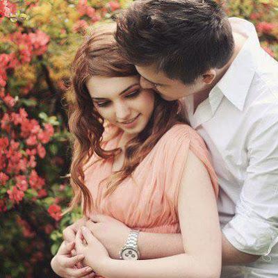 صورة اجمل الصور الرومانسية , تشكيلة صور رومنسيه ولا اروع