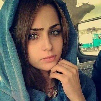 صورة اجمل يمنيه , جميلات وحسناوات يمنيات