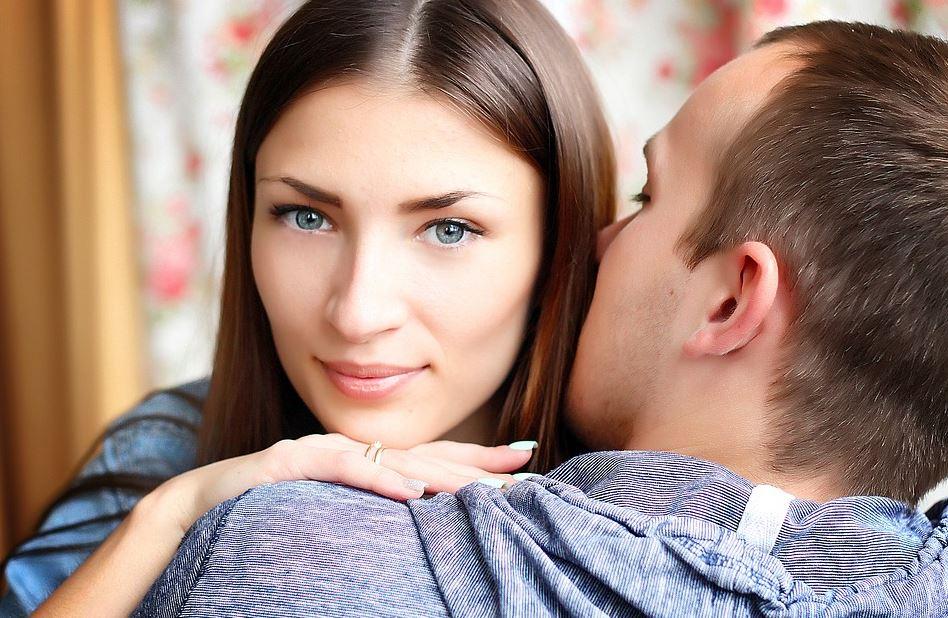 صور ماذا يحب الرجل في المراة , اكثر ماتعشقه الذكور فى الاناث