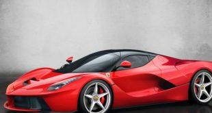 صورة السيارة في المنام , دلالة رؤيه العربيه فى الحلم
