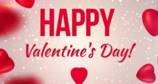 صورة رسائل عيد الحب , مسجات يوم الفالنتين