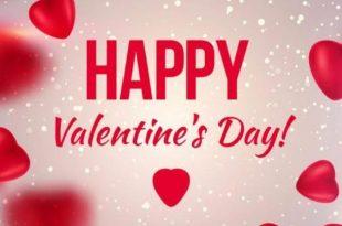 صور رسائل عيد الحب , مسجات يوم الفالنتين