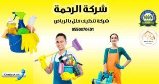 صور شركة تنظيف فلل بالرياض , خدمات تنظيف المنازل بمدينة الرياض