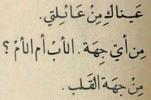 صورة اجمل كلمات الحب , احلى ماكتب من جمل وكلام رومانسي