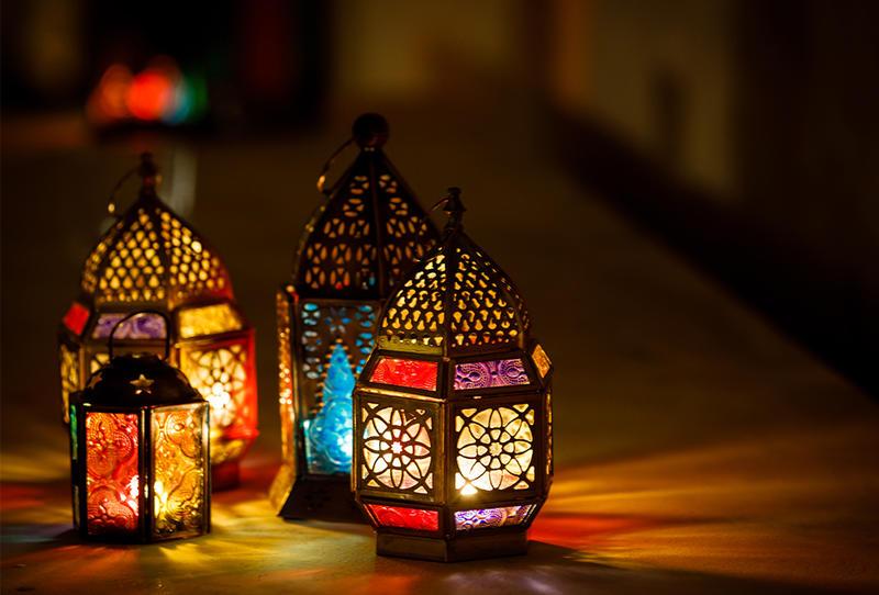 صورة رمزيات عن رمضان 3613 6