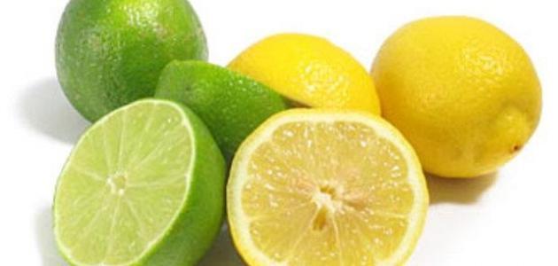صورة فوائد الليمون 4245 1