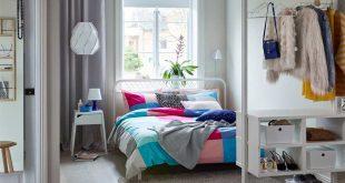 صورة افكار للغرف الصغيرة , استغلال المساحات الصغيره للغرف 12455 1.jpeg 310x165