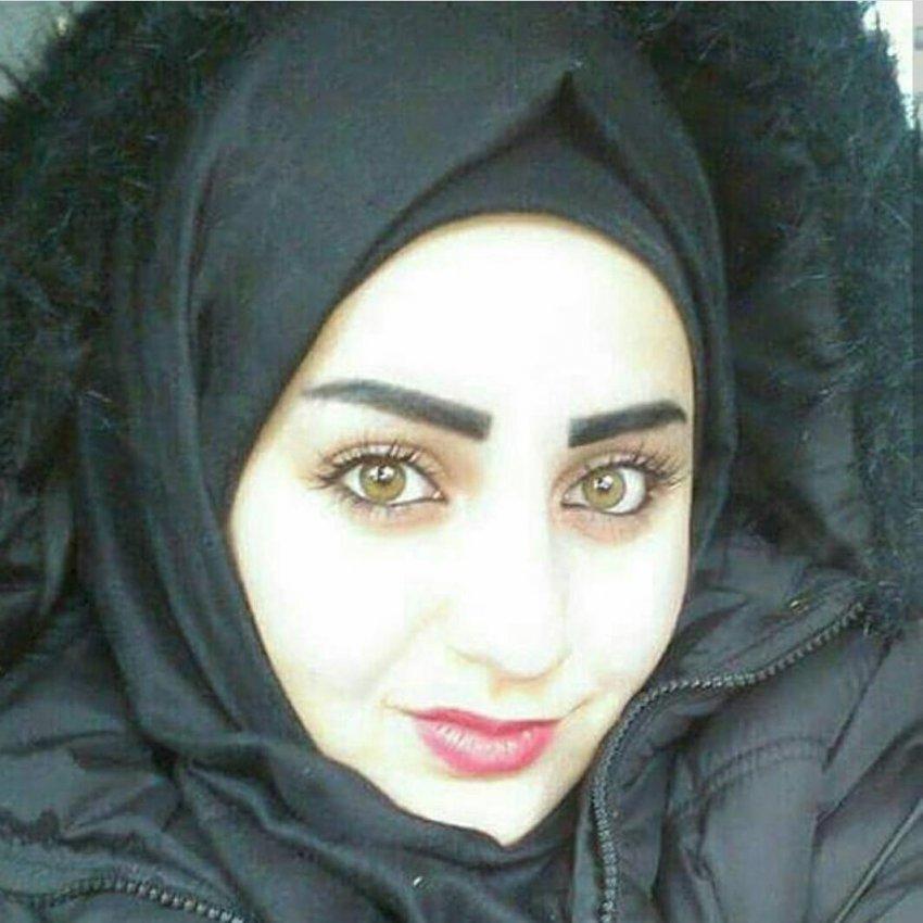 صورة بنات العرب , أجمل بنات فى العالم 3835 1