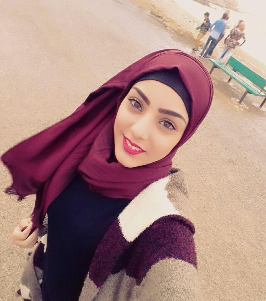صورة بنات العرب , أجمل بنات فى العالم 3835 11