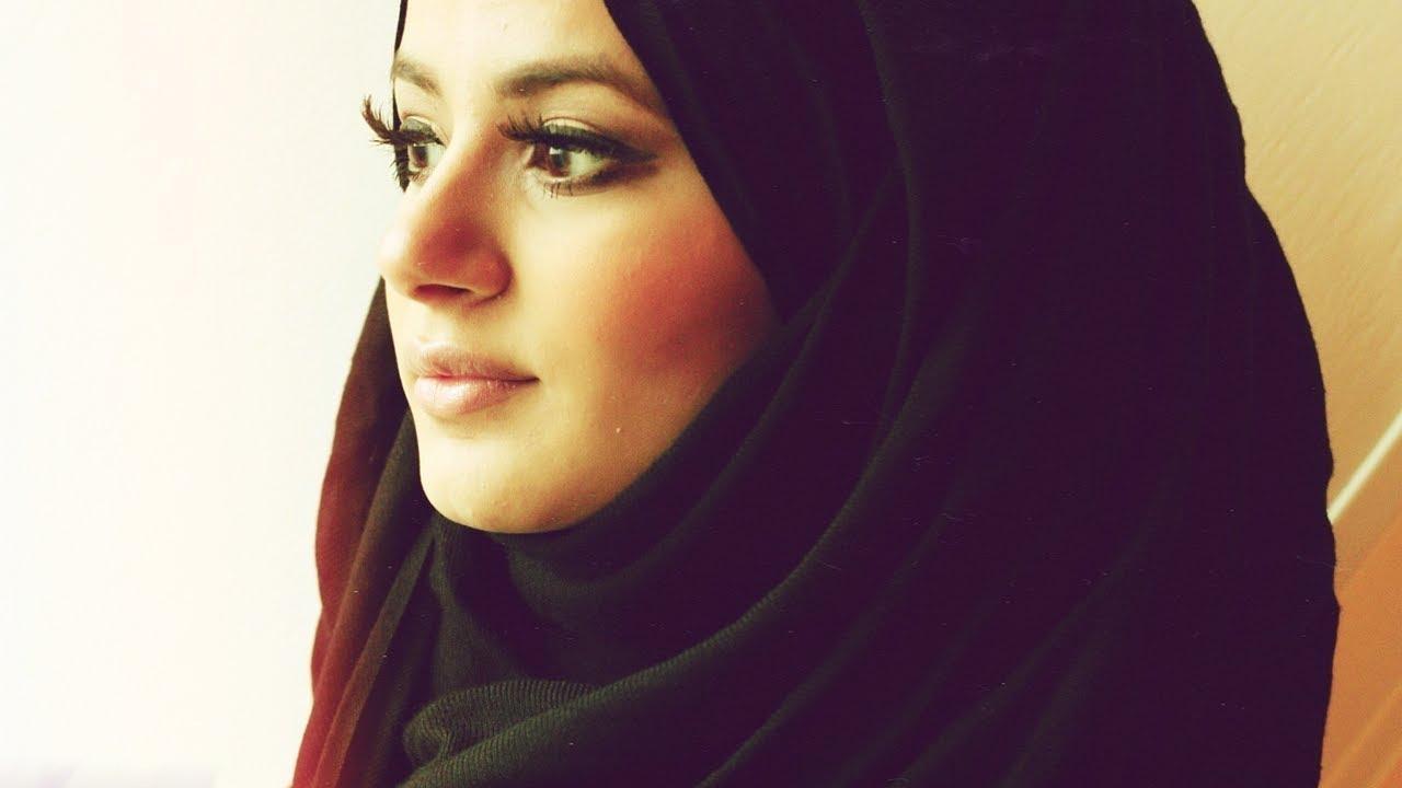 صورة بنات العرب , أجمل بنات فى العالم 3835 12