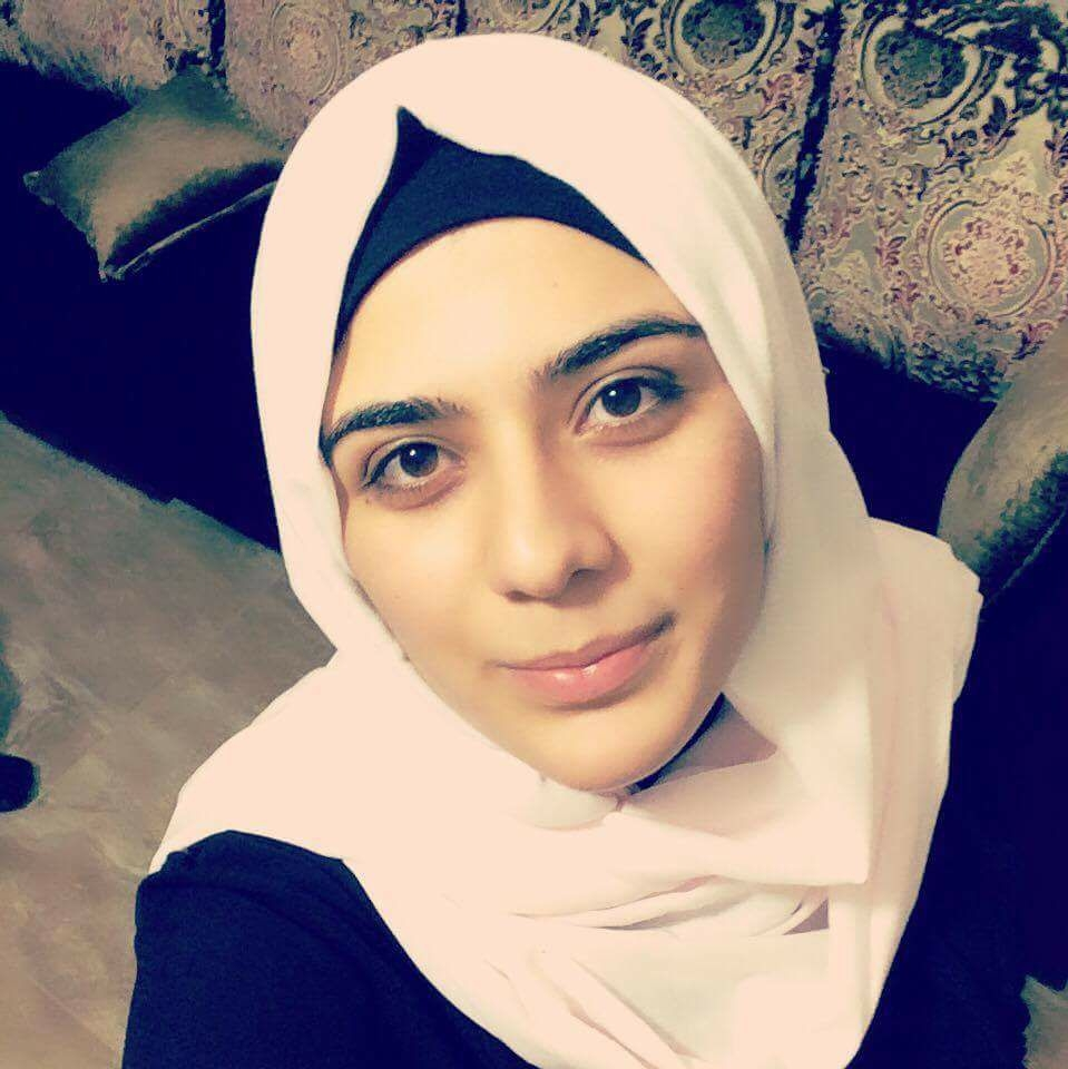 صورة بنات العرب , أجمل بنات فى العالم 3835 13