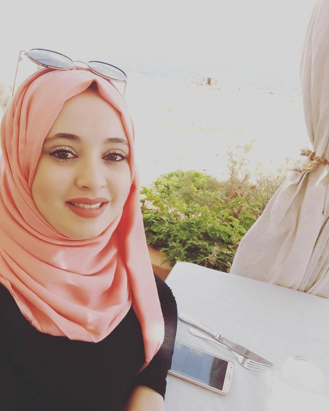 صورة بنات العرب , أجمل بنات فى العالم 3835 14