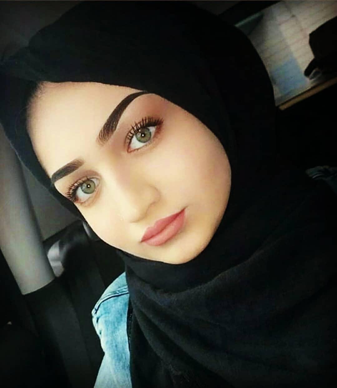 صورة بنات العرب , أجمل بنات فى العالم 3835 15