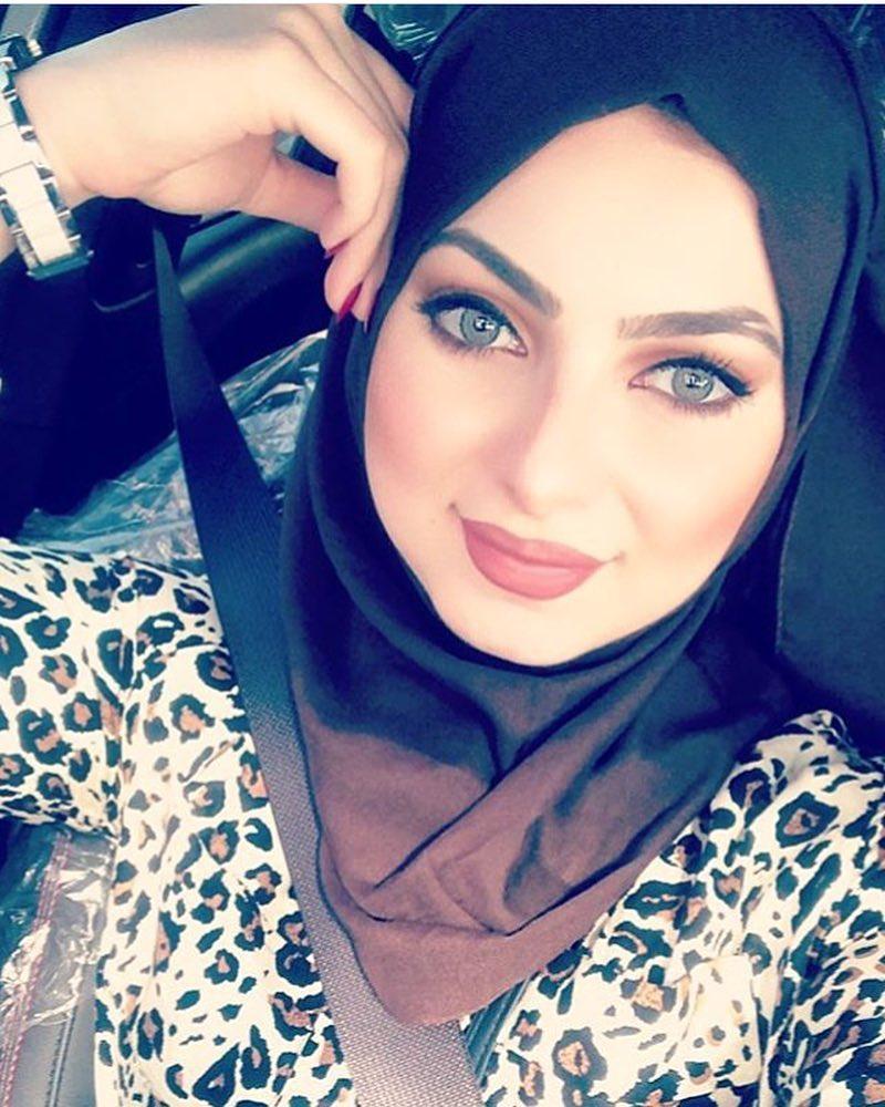 صورة بنات العرب , أجمل بنات فى العالم 3835 16