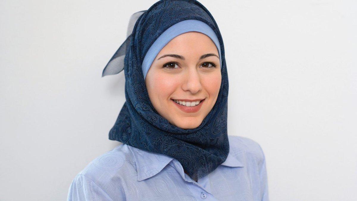 صورة بنات العرب , أجمل بنات فى العالم 3835 6
