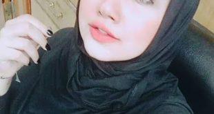 صورة بنات العرب , أجمل بنات فى العالم 3835 8 310x165