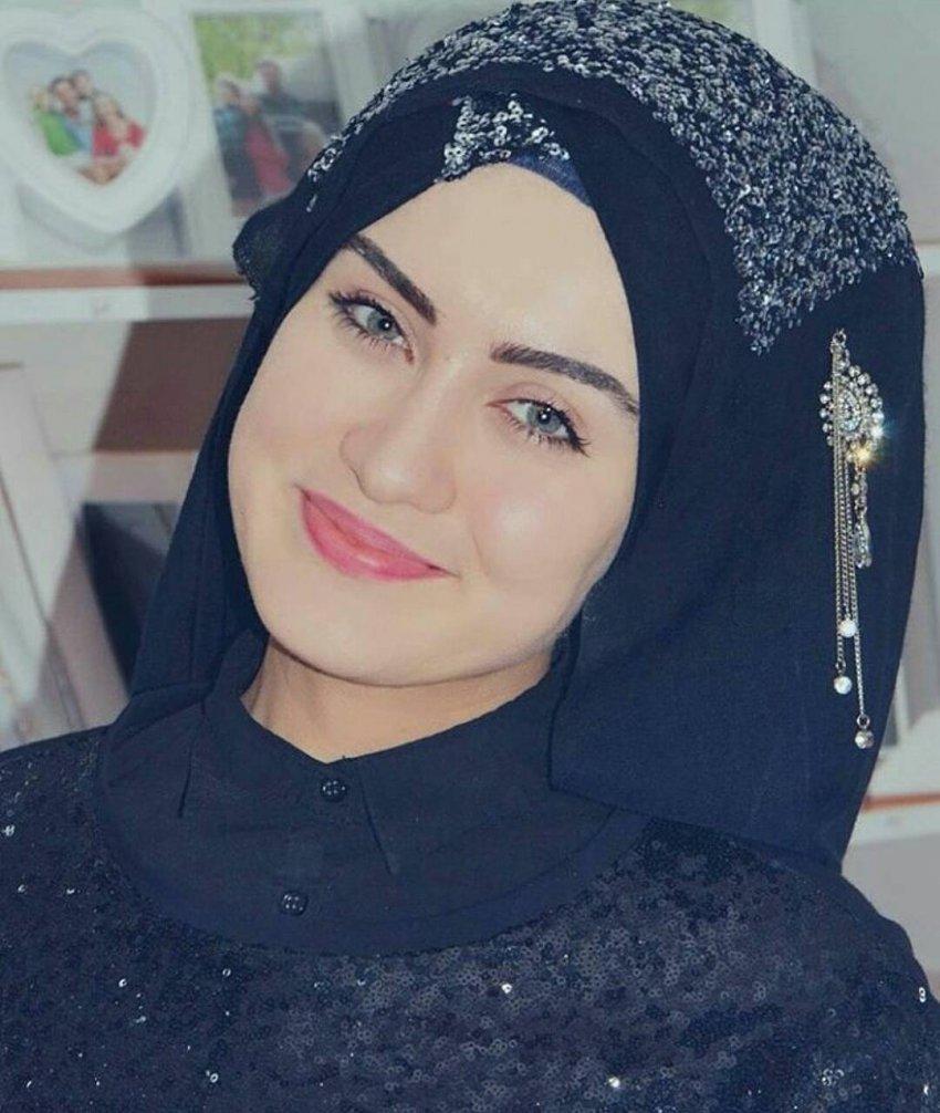 صورة بنات العرب , أجمل بنات فى العالم 3835 9